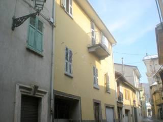 Foto - Casa indipendente via Fratelli Carle 9, Chiusa di Pesio