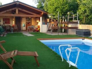 Foto - Villa Località Guagnino, Pozzol Groppo