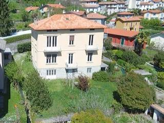 Foto - Villa via Piave, Cernobbio