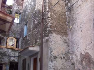 Foto - Palazzo / Stabile via Marta 5, Norma