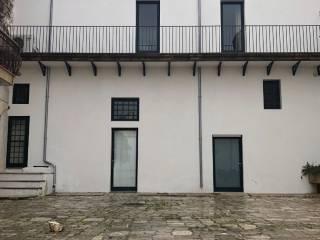 Foto - Palazzo / Stabile piazza Terra, Alliste
