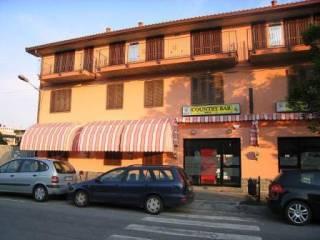 Foto - Bilocale via Pavia 32, Taccona, Muggiò