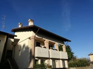 Foto - Quadrilocale via Corbari, Faenza
