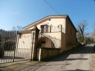Foto - Rustico / Casale, ottimo stato, 485 mq, San Giovanni E Paolo, Caiazzo