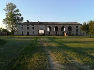 Foto - Rustico / Casale, da ristrutturare, 1200 mq, Alseno