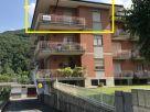 Appartamento Vendita Brossasco