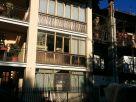 Casa indipendente Vendita Borgiallo