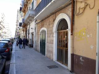 Foto - Monolocale via Sagarriga Visconti 194, Murat, Bari
