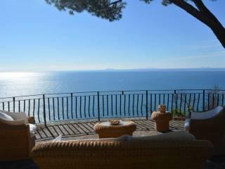 Foto - Villa via del Faro, San Felice Circeo