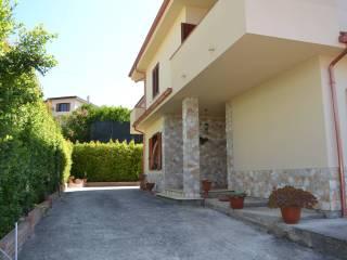 Foto - Villa unifamiliare via Nino Padella, Settingiano