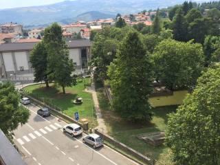 Foto - Quadrilocale via San Rocco, Santa Fiora