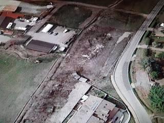 Foto - Terreno edificabile residenziale a Leinì