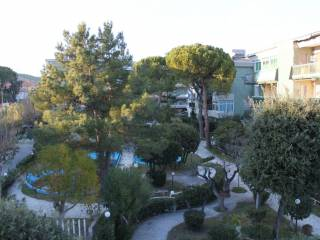 Foto - Trilocale via Roma, Silvi Marina