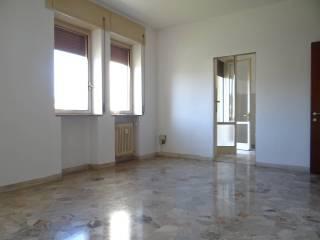 Foto - Appartamento via Castelletto 14, Breganze
