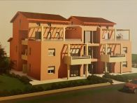 Appartamento Vendita Castel San Pietro Terme