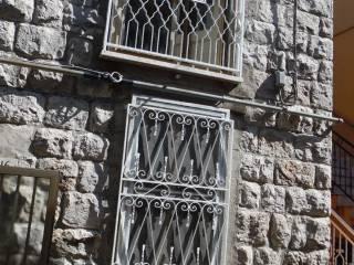 Foto - Villa unifamiliare via Cesare Battisti Diramazione, Sant'Andrea di Conza