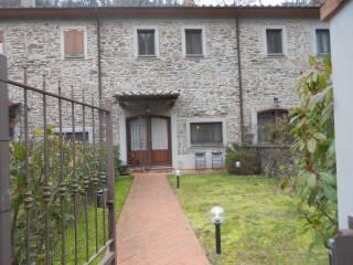 Foto - Casa indipendente via di Codilupo, Cantagallo
