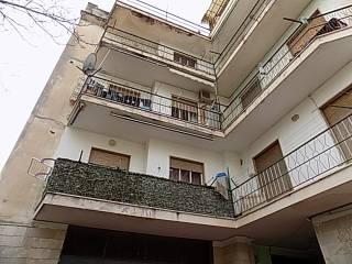 Foto - Stabile o palazzo via Giovanni Amendola 30, Maddaloni