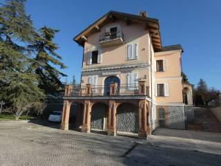 Foto - Palazzo / Stabile tre piani, buono stato, Mondovì