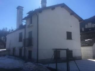 Foto - Villa via Benefattori, Santa Maria Maggiore