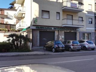 Immobile Affitto Lamezia Terme