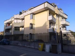 Foto - Trilocale via Roma 320, Teverola