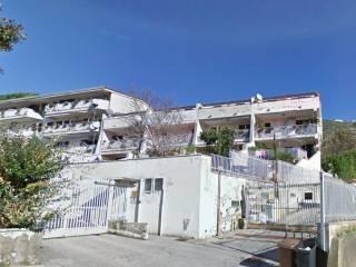 Foto - Villa vicolo Vincenzo Gioberti, Tuoro, Caserta