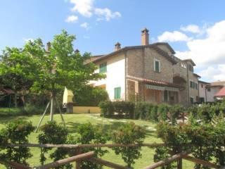 Foto - Villa Vocabolo Rosceto 7, Todi