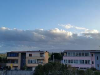 Foto - Quadrilocale via Carmine 214, Assemini