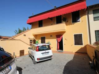 Foto - Casa indipendente via Ferracci, 5, 5, Porcari Rughi, Porcari