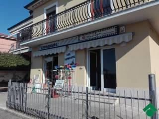 Immobile Affitto Castel Gandolfo
