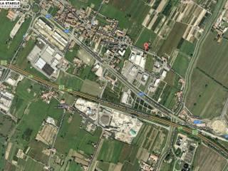 Foto - Terreno agricolo in Affitto a Agliana