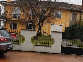 Foto - Villa via Boschi 56, Resana