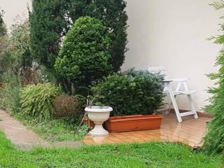 Foto - Villa via Alessandro Massaria, Via Quadri, Vicenza
