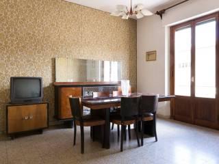 Foto - Casa indipendente 213 mq, da ristrutturare, Rigutino, Arezzo
