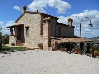 Foto - Rustico / Casale via del Rio, Tenaglie, Montecchio