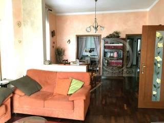 Foto - Appartamento buono stato, ultimo piano, Ponte Nuovo - Madonna dell'Albero, Ravenna