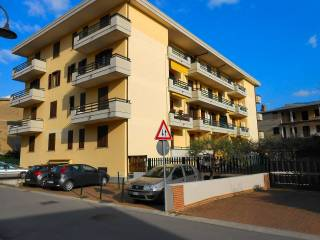 Foto - Appartamento via Forche Caudine 5, Telese Terme