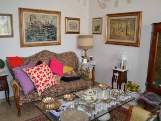 Foto - Appartamento via Nicola Pisano, Legnaia - San Quirico - Monticelli, Firenze