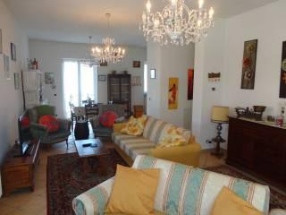 Foto - Villa, ottimo stato, 180 mq, Casaleggio Boiro
