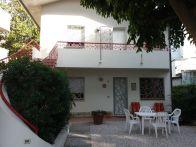 Foto - Appartamento viale Vittorio Alfieri, Riccione