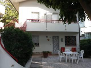 Foto - Appartamento viale Vittorio Alfieri, Alba, Riccione