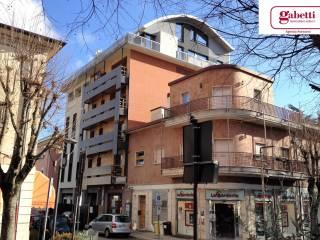 Foto - Quadrilocale via Giovanni Amendola 10, Avezzano