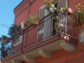 Foto - Appartamento via Francesco Petrarca 6, Calatabiano