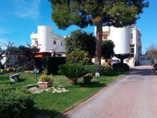 Foto - Villa, ottimo stato, 250 mq, Fesca, Bari