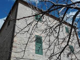Foto - Casa indipendente Borgonovo, Borgonovo, Torricella Sicura