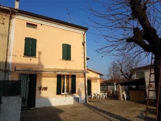 Foto - Villa vicolo Dagnini 15, Polesine Zibello