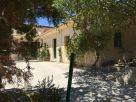 Rustico / Casale Vendita Sambuca di Sicilia