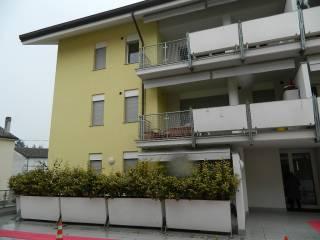 Foto - Bilocale via Genova 126, Spinetta Marengo, Alessandria