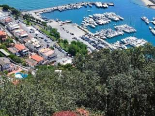Foto - Terreno edificabile residenziale a San Felice Circeo